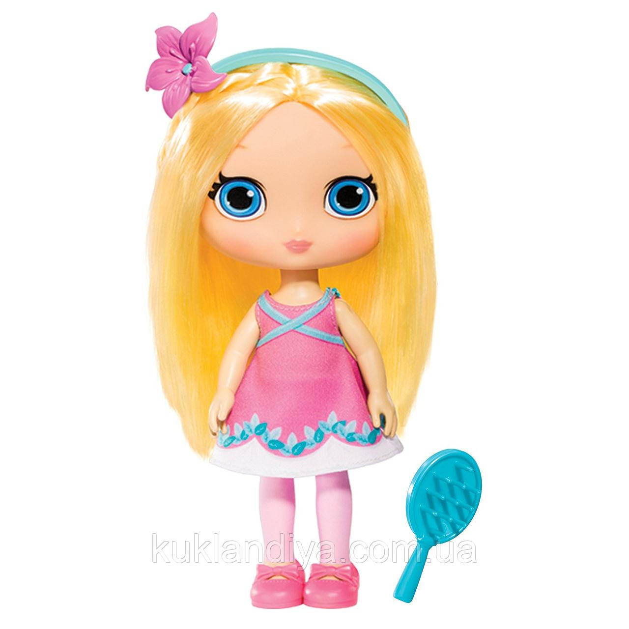 Лялька Пози Little Charmers Posie 18 див.