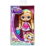 Лялька Пози Little Charmers Posie 18 див., фото 2