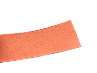 Самоклеющиеся полоски для выгонок из искусственной замши 3M (10 см)