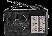 Golon RX-607AC