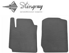 "Коврики ""Stingray"" на на Suzuki Grand Vitara (2005-2010) гранд витара"
