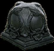 Подставка для вазонов «Каллион»