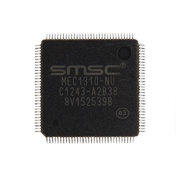 MEC1310-NU. Новый. Оригинал.