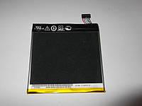 Акумулятор батарея АКБ C11P1327 Asus Memo Pad7 K017 (ME170C ME70C) 3910 mAh! б/у ОРИГІНАЛ 100 %