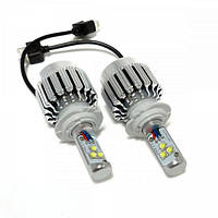 Светодиодные LED лампы H11 Sho-Me G1.2