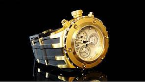 Женские часы Invicta Reserve Subaqua 0532