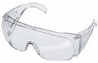 Очки защитные STANDART