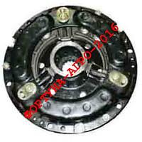 Корзина Муфта сцепления СБ СМД-18(реставрация)