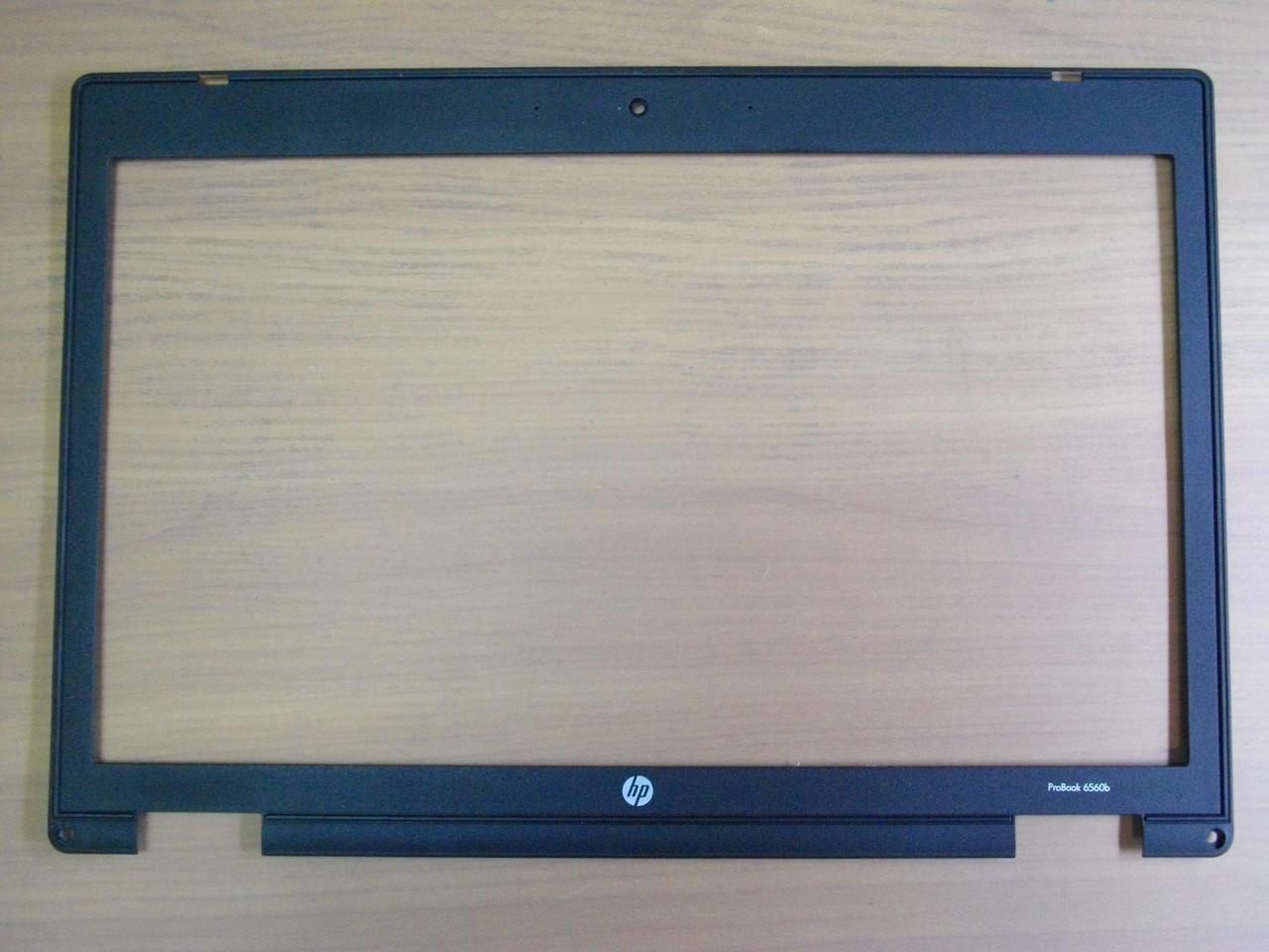 Рамка матрицы HP Probook 6560b