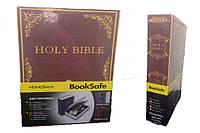 Книга сейф Библия