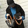 Очаровательный набор сумочек, фото 2