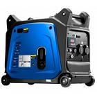 ⚡ESTAR I6500S (5,5 кВт), фото 2
