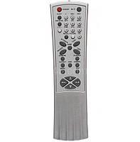 Пульт дистанционного управления для телевизора Saturn RMB1X DVB