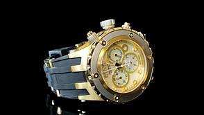 Женские часы Invicta Reserve Subaqua 80409