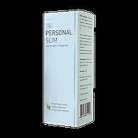 Personal Slim (Персонал слим). Официальный интернет-магазин продаж в Украине
