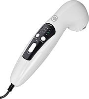 Аппарат ультразвуковой физиотерапевтический АУЗТ «Дельта»