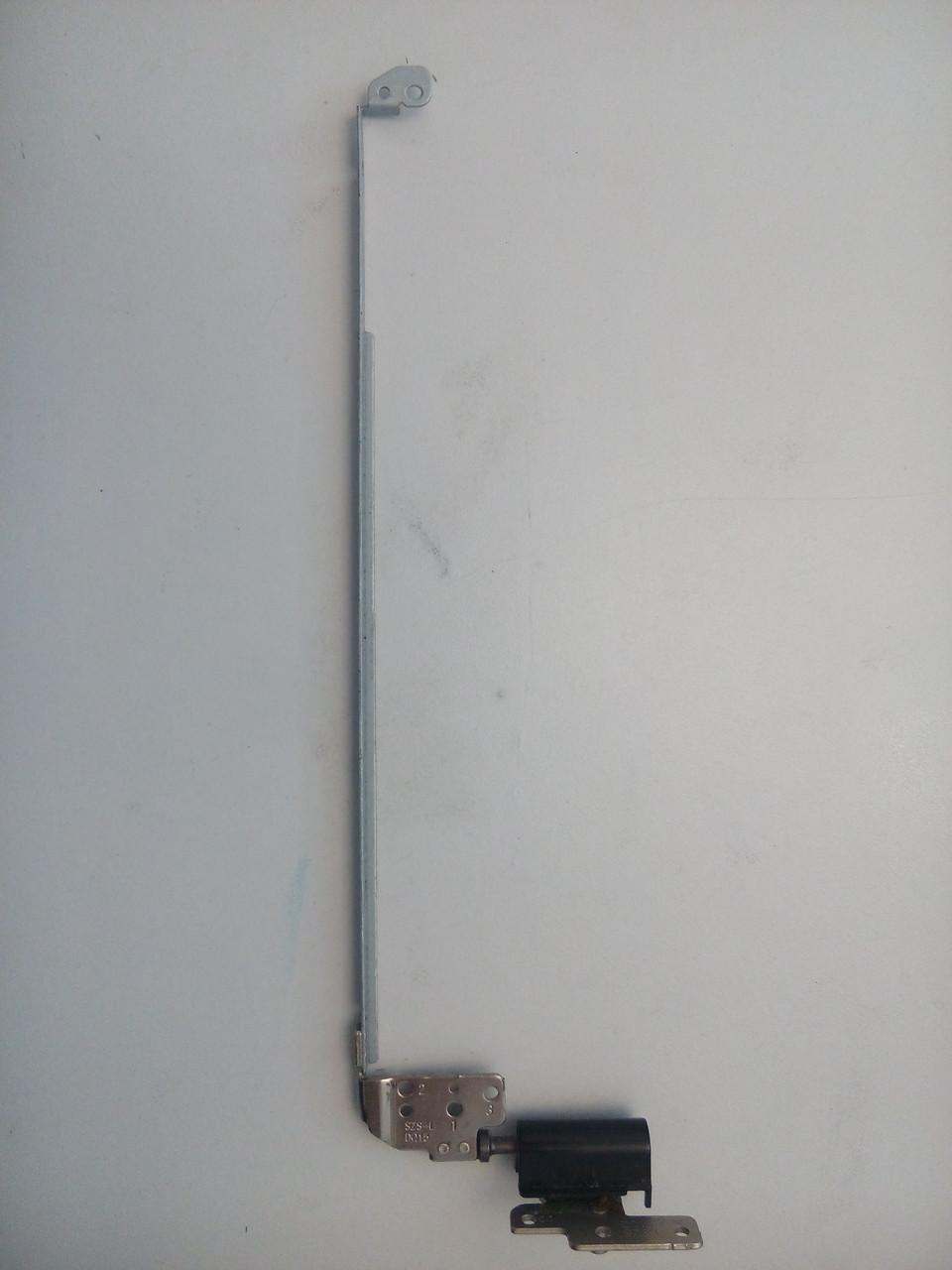 Петля левая ASUS X550 X552 SZS-L