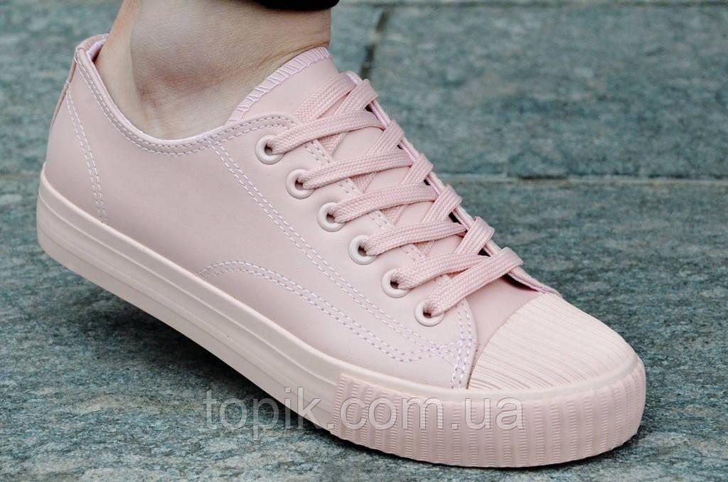 5cdab951c2ff Кеды, кроссовки женские цвет