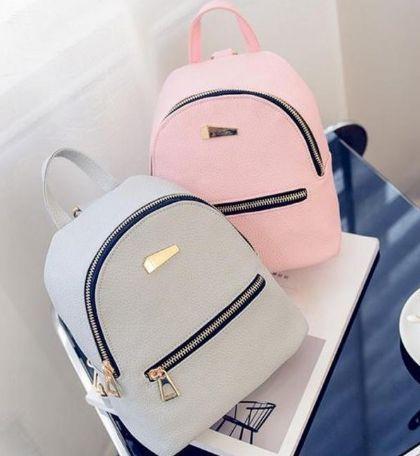 Маленькие рюкзаки киев рюкзаки школьные хатбер