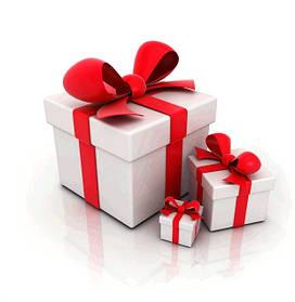 Другие товары в каталоге -подарки