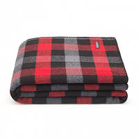 Плед Fire Plaid