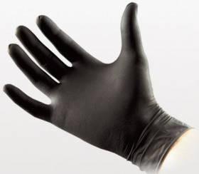 Нитриловые перчатки: как и где использовать?