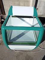 Бонета морозильная CARRIER-TF 17 бу,  морозильный бонет низкотемпературный б/у