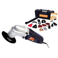 Renovator Реноватор ручной электроинструмент, универсальный Multi Tool