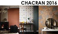 Обои BN Chacran