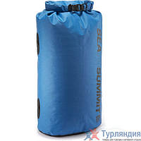 Гермочехол Sea To Summit Big River Dry Bag 65L Blue