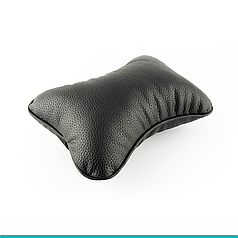 Подушка-подголовник под шею (без перфорации)