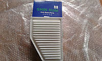 Фильтр воздушный ЗАЗ Форза, Чери М 11 SHIN KUM Корея