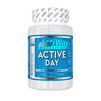 Activ Day (60 tabs)
