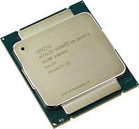 Процессор Intel Xeon Processor E5-2623 v3 (10M Cache, 3.00 GHz), фото 1