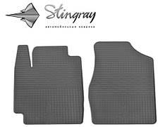"Коврики ""Stingray"" на Toyota Camry 20 (1997-2001) тойота кемри"