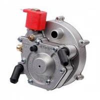 Редуктор Atiker VR04 (75 kW ) пропан электронный