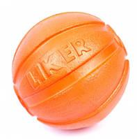 Collar Liker (Лайкер) Мяч-игрушка для собак (5 см)