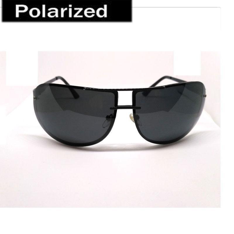 5dfdac132caf Поляризационные солнцезащитные очки для рыбалки - Планета здоровья  интернет-магазин в Харькове