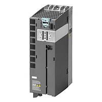 Преобразователь частоты Siemens SINAMICS G120P 6SL3210-1NE21-0UL0