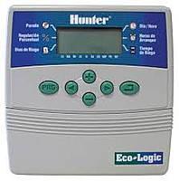 Контроллер Hunter ELC 601i-E