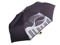 Зонт женский механический компактный AIRTON (АЭРТОН) Z3512-12
