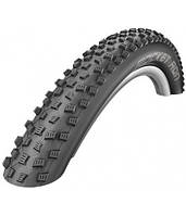 Покрышка 26x2.10 (54-559) Schwalbe ROCKET RON Performance, Folding B/B-SK HS438 DC 67EPI