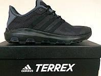 Кроссовки Adidas Terrex CC Voyager Climacool