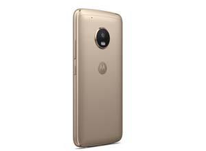 Motorola Moto G5 (XT1676)