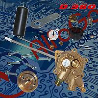 Мультиклапан Тоrelli Star класс А 360 - 30, фото 1