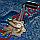 Мультиклапан Тоrelli Star класс А 360 - 30, фото 2