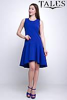Платье York_3