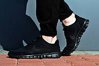 Мужские кроссовки  Nike Free Run 3.0, фото 1
