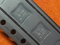 TUSB1211A1ZRQR / TUSB1211 / 1211A1 BGA36 - контроллер зарядки и USB для Asus Zenfone
