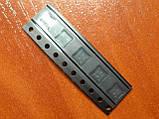 TUSB1211A1ZRQR / TUSB1211 / 1211A1 BGA36 - контроллер зарядки и USB для Asus Zenfone, фото 2
